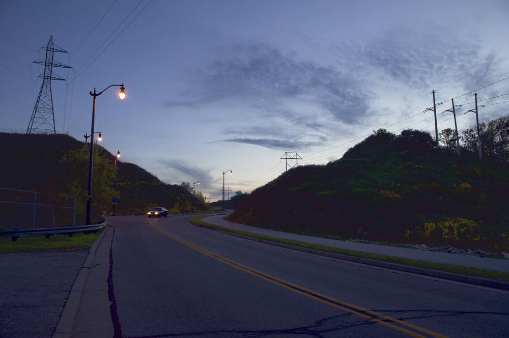 Port Backroad Hill - 100 dpi.jpg