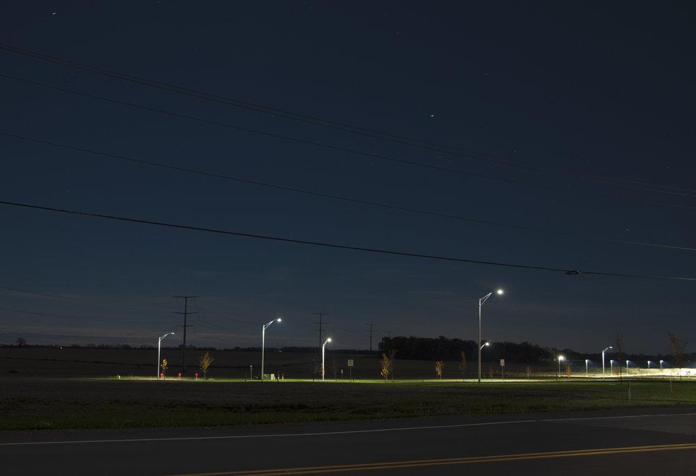 Street Lights - 100dpi.jpg