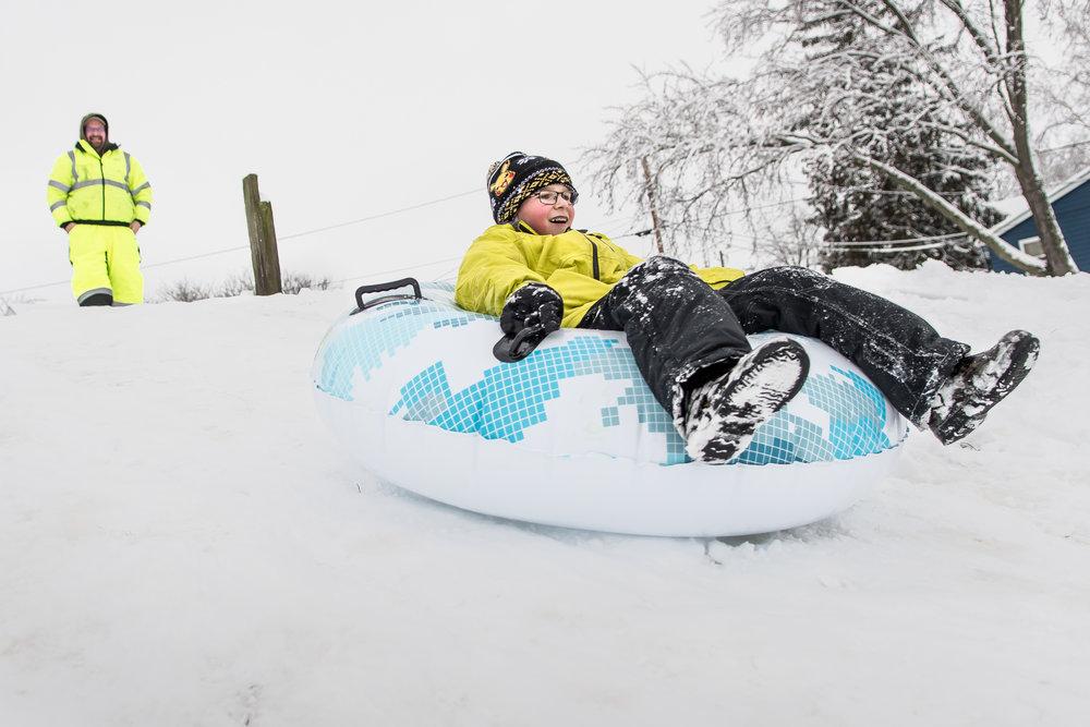 UG Snow Day-1.jpg