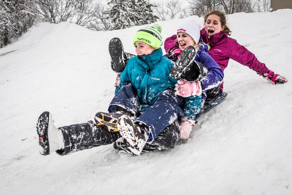 UG Snow Day-3.jpg