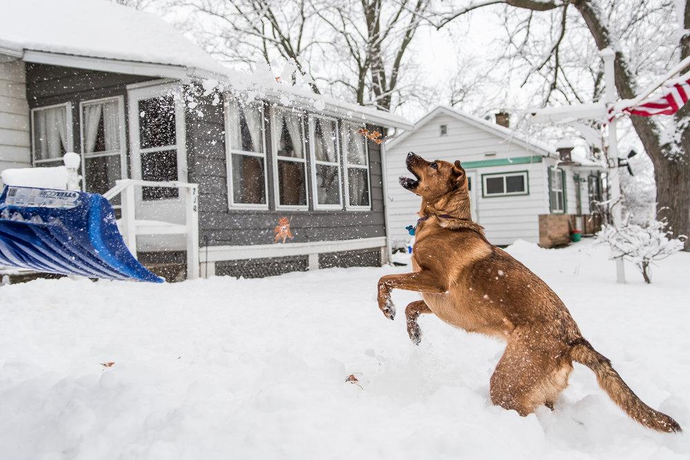 UG Snow Day-6.jpg