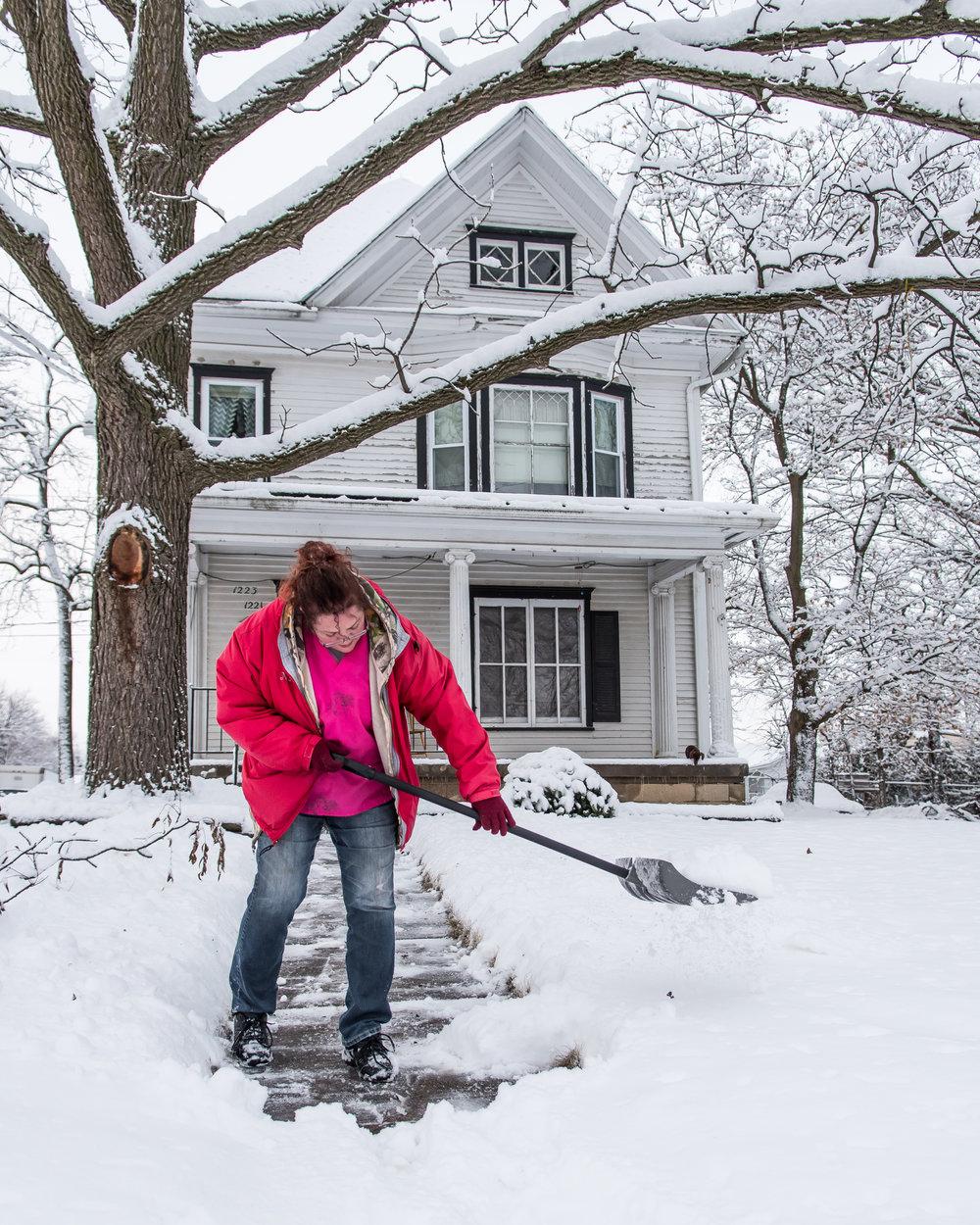 UG Snow Day-9.jpg
