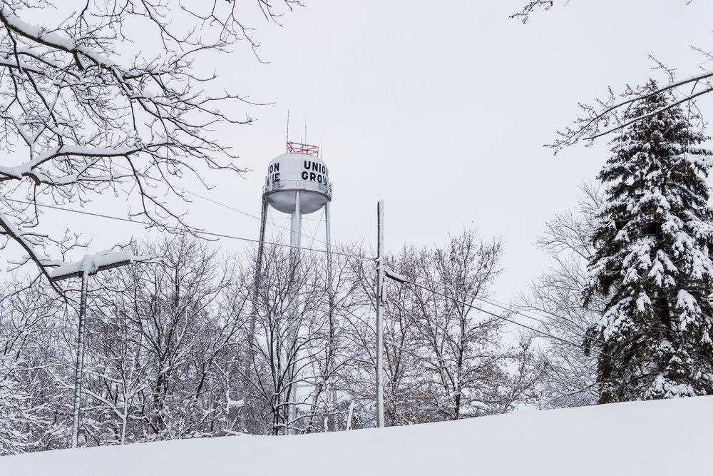 UG Snow Day-10.jpg