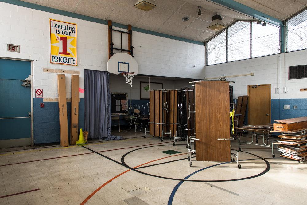 School Closing-4.jpg