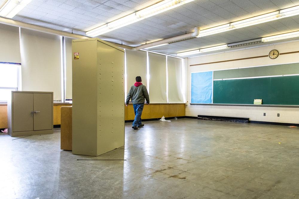 School Closing-10.jpg