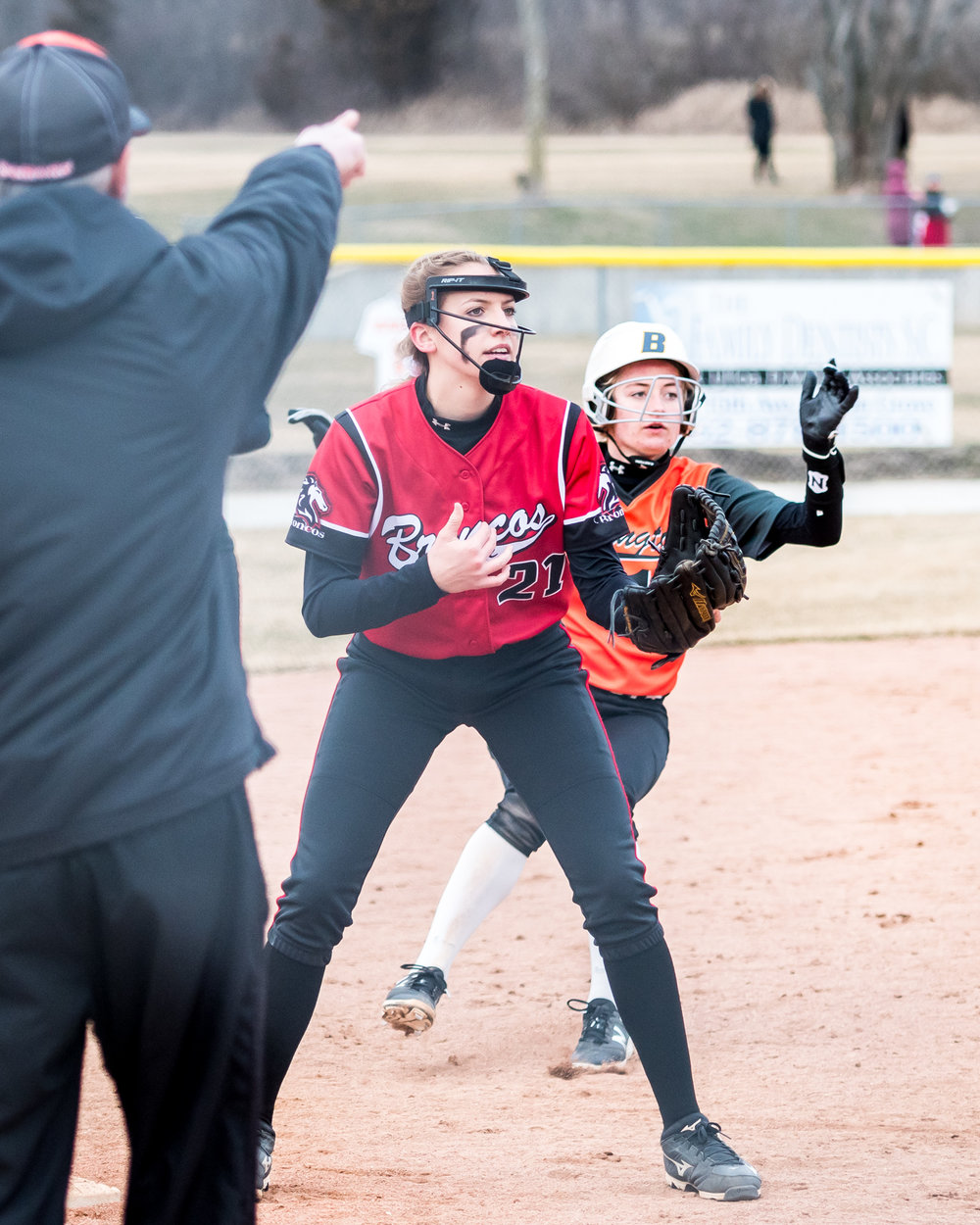 Burlington @ UG Softball_Low Res-15.jpg