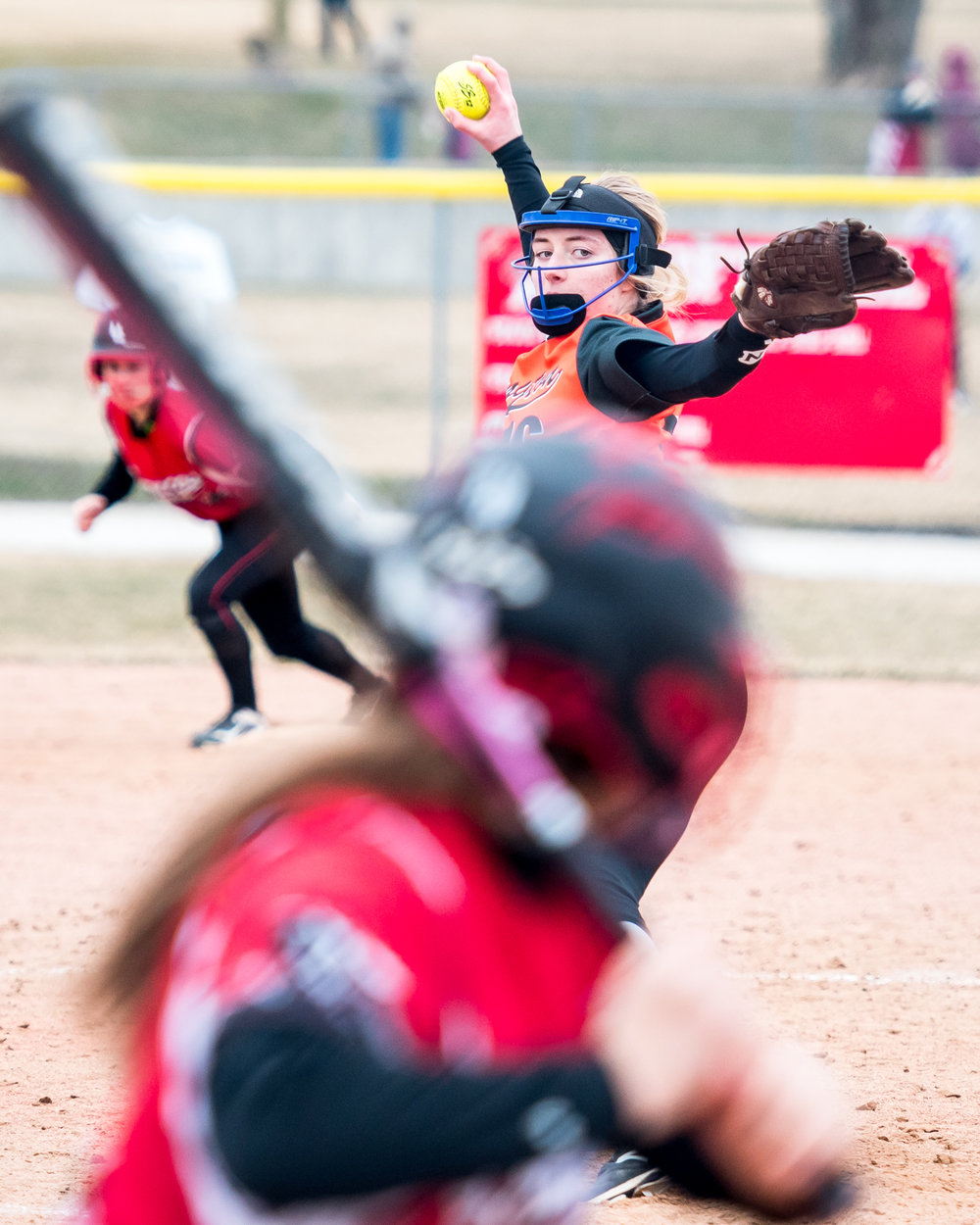Burlington @ UG Softball_Low Res-8.jpg
