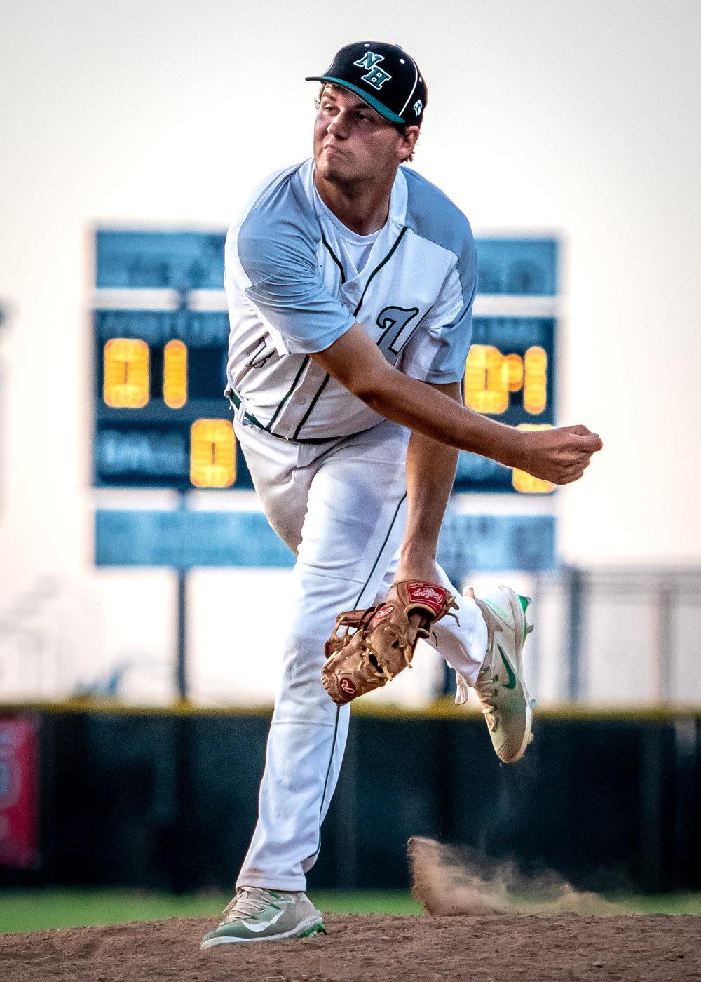 Hale V Baseball-1.jpg
