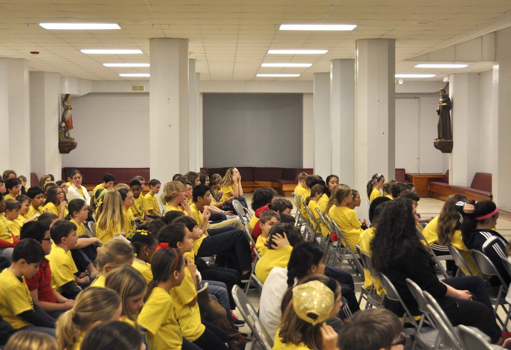 Assembly_Catholic School - Sharpened.jpg