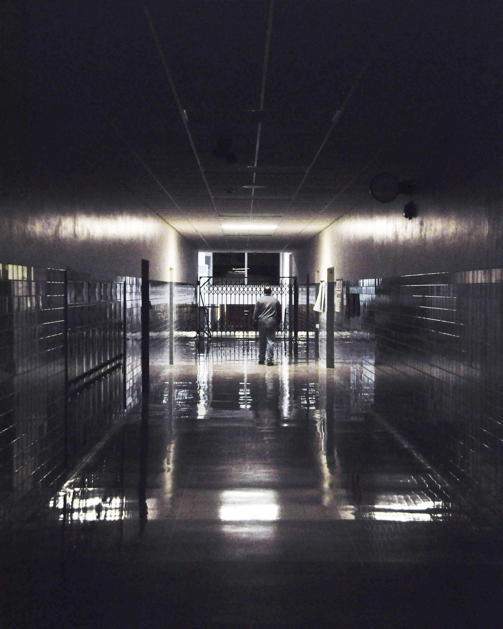 Nighttime Janitor - Sharpened.jpg