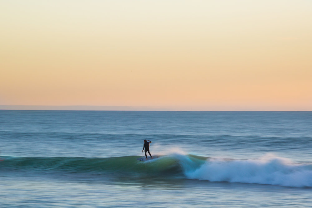 SET YOUR SELF WILD AND FREE.GET YOUR SURFING LEVEL HIGHER WITH OUR PRO SURF & YOGA WEEK, FROM ONLY €500.DAILY SURFING & YOGA WITH CHAMPION SURF PROFESSIONAL ALAN & PHILLY STOKES 2-9TH DECEMBER - FIND OUT MORE HERE
