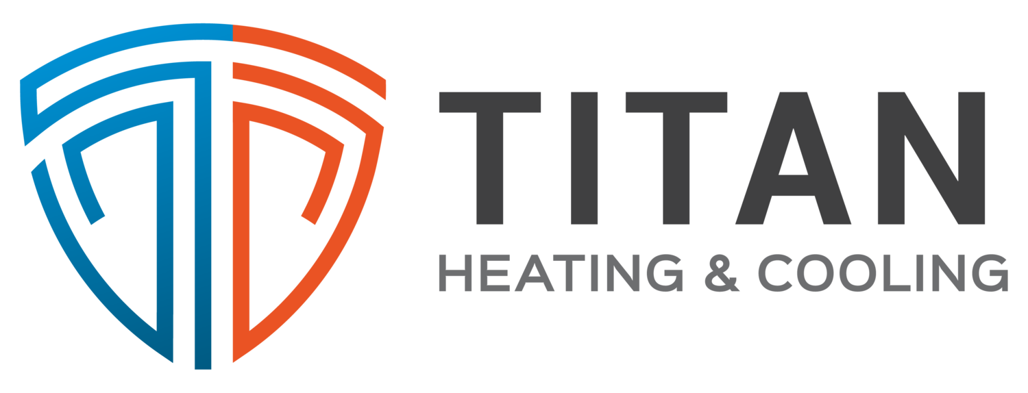 Titan Heating & Cooling