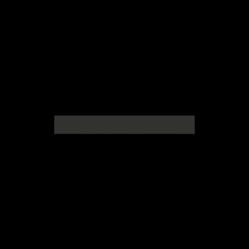 hohmann.png
