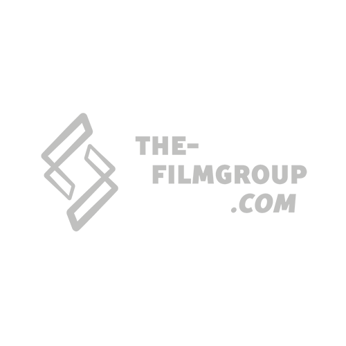 thefilmgroup_180802.png
