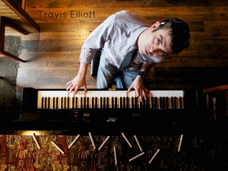 Travis Elliott.jpg