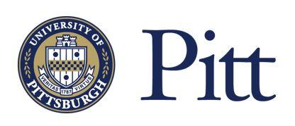 Pitt logo.JPG