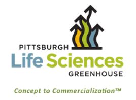 Life Science Greenhouse logo.JPG