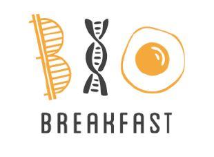 Bio Breakfast logo.JPG
