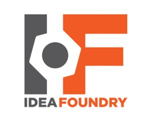 Idea Foundry logo.JPG