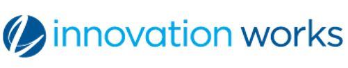 Innovation Works logo.JPG
