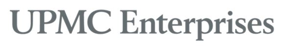 UPMC Enterprise logo.JPG