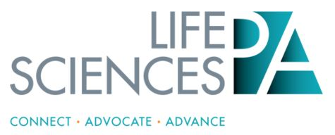Life PA Science logo.JPG