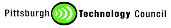 Pittsburgh Technology Council logo.JPG