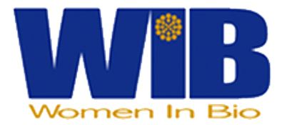 Women in Bio logo.JPG