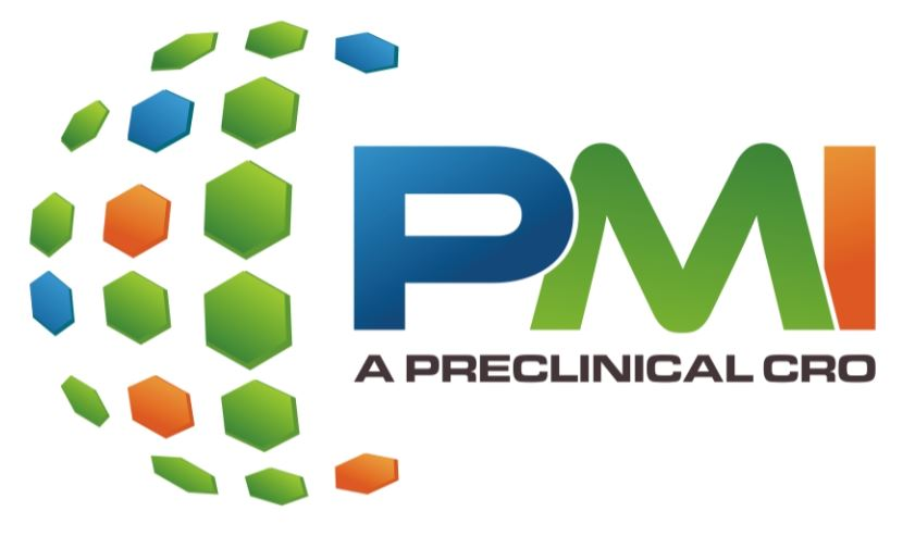 PMI logo for website.JPG