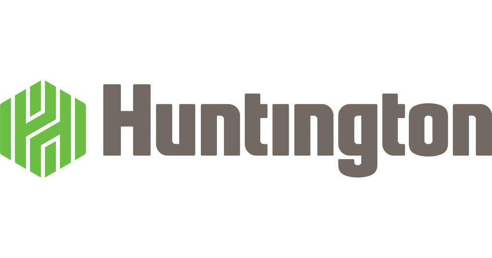 Huntington Bank.jpg