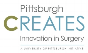 Pgh CREATES Logo Boxed 2 RGB.JPG