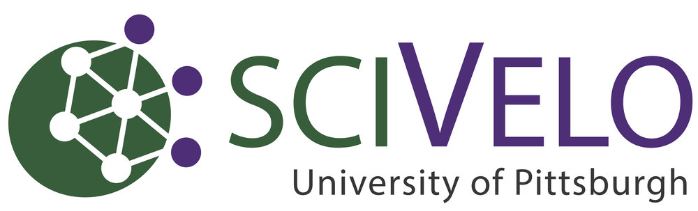 scivelo-UoP-logo_20180321.jpg