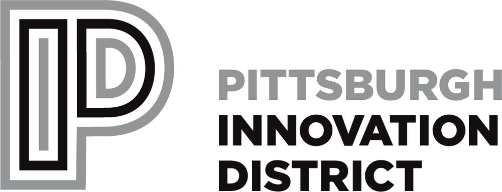 PID_logo.png
