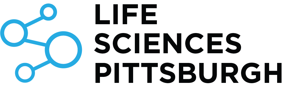 University of Pittsburgh Initiatives — Life Sciences Pittsburgh