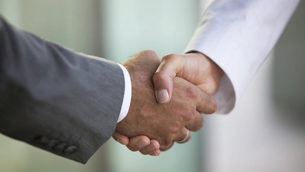 partnerships-mou.jpg