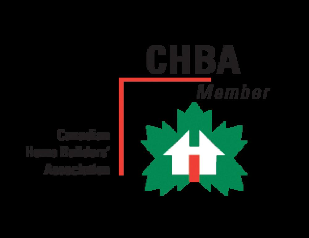 Alberta CHBA logo.png