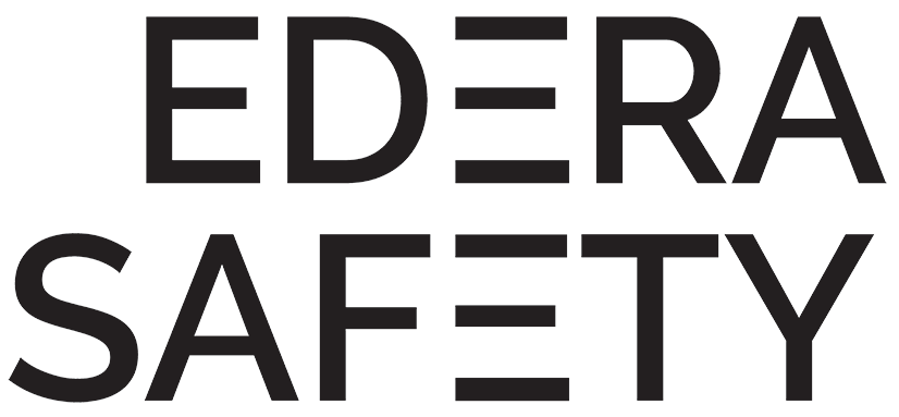 Edera Safety GmbH & Co KG
