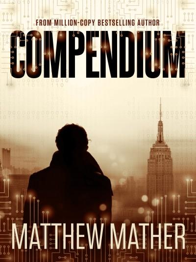 Compendium - cover