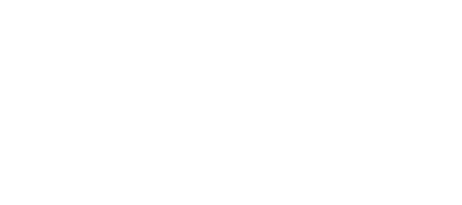 Mission Insurance Agency- Auto, Home, Business, Life Insurance Quotes / Columbus Ohio