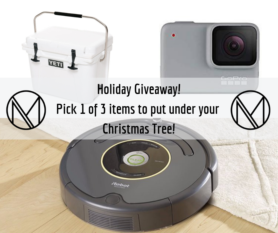 Holiday Giveaway!.png