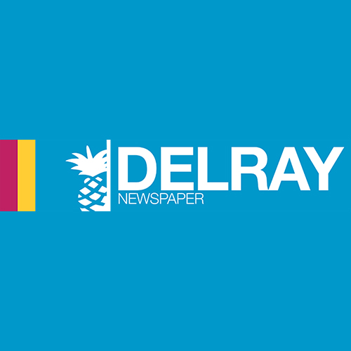 DelrayNewspaperlogo.jpg