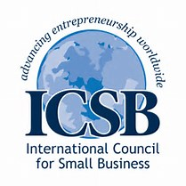 The International Council of Small Business together with the Mission of Argentina launch first ever UN MSME Name Day