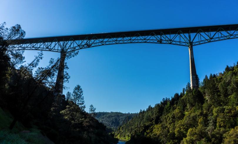Forrest Hill Bridge.jpg