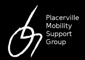 PMSG Logo