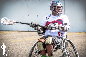 wheelchair-lacrosse-13