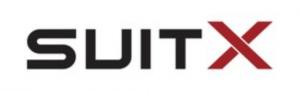 suitx-logo