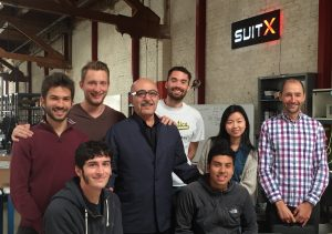 suitx-team
