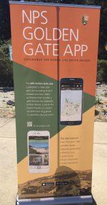 ggnra-app