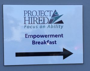 project-hired-breakfast