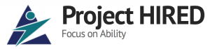 project-hired-logo